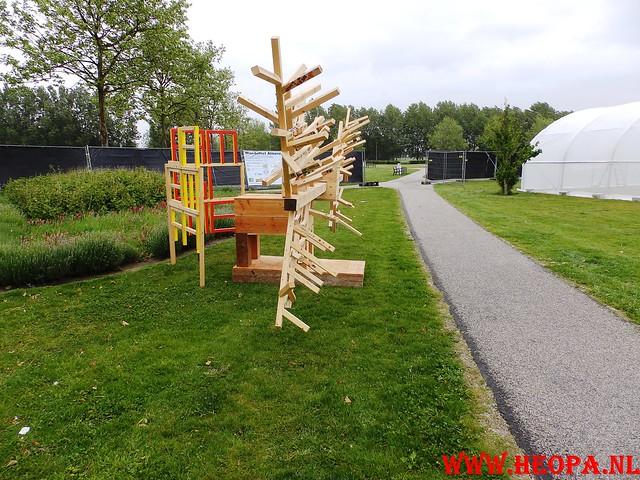 2016-06-02        Almeerdaagse     1e dag  40 Km     (6)