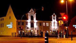 Hansens Brauerei Gasthausbrauerei