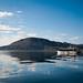 Puno, Ilhas de Uros