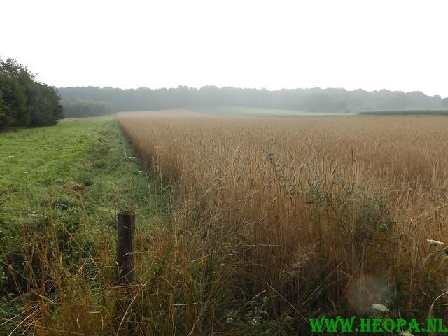 2015-08-09        4e Dag 28 Km     Heuvelland  (34)
