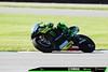 2015-MGP-GP10-Espargaro-USA-Indianapolis-010