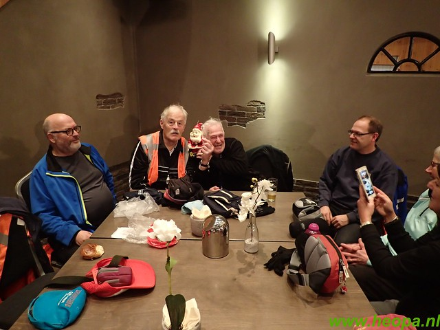 2016-12-28       Renswoude 24 Km   (105)