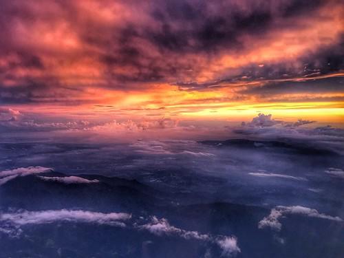 américadosul brasil brazil riodejaneiro southamerica air ar clouds céu elementos elements nature nuvens sky sunset topf25 topf50 topf75 topf100