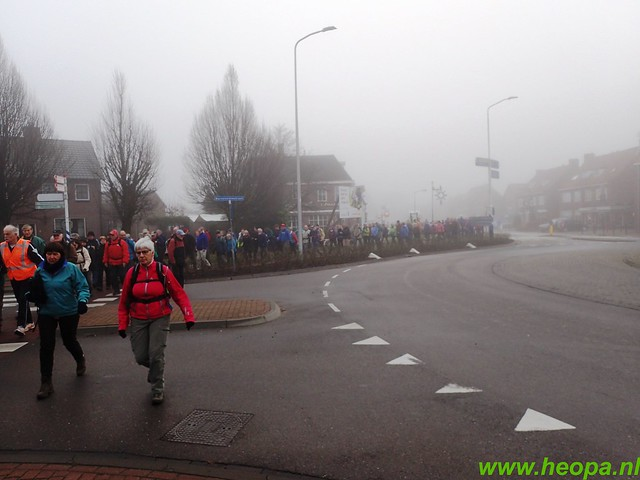 2016-12-28       Renswoude 24 Km   (20)