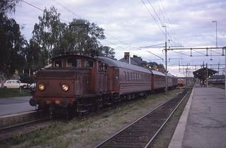 13.06.86 Östersund Ub 651