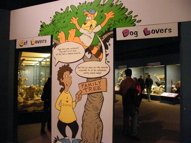 Field Museum March 2009 188