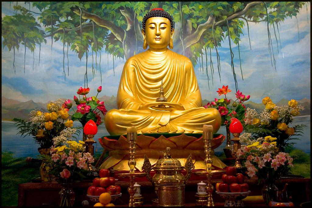 Buddha Jayanti   List of Festivals in India