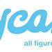 MyCake logo