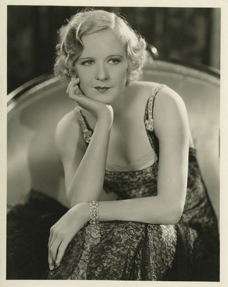 Marilyn Miller | Marilyn Miller (September 1, 1898 - April 7… | Flickr