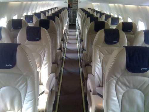 First On Board!   by designwallah