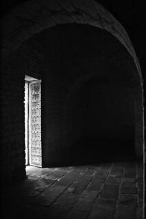 Porta / door
