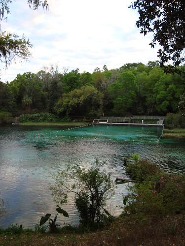rainbowspringsstatepark