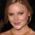 Abbie Cornish,