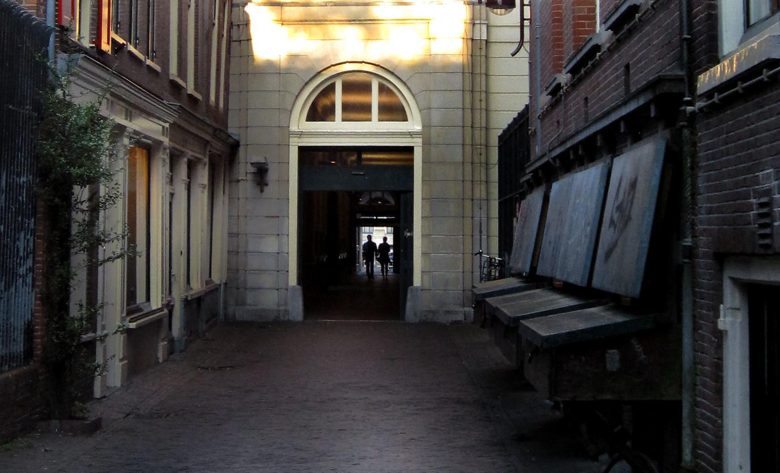 Amsterdam 183