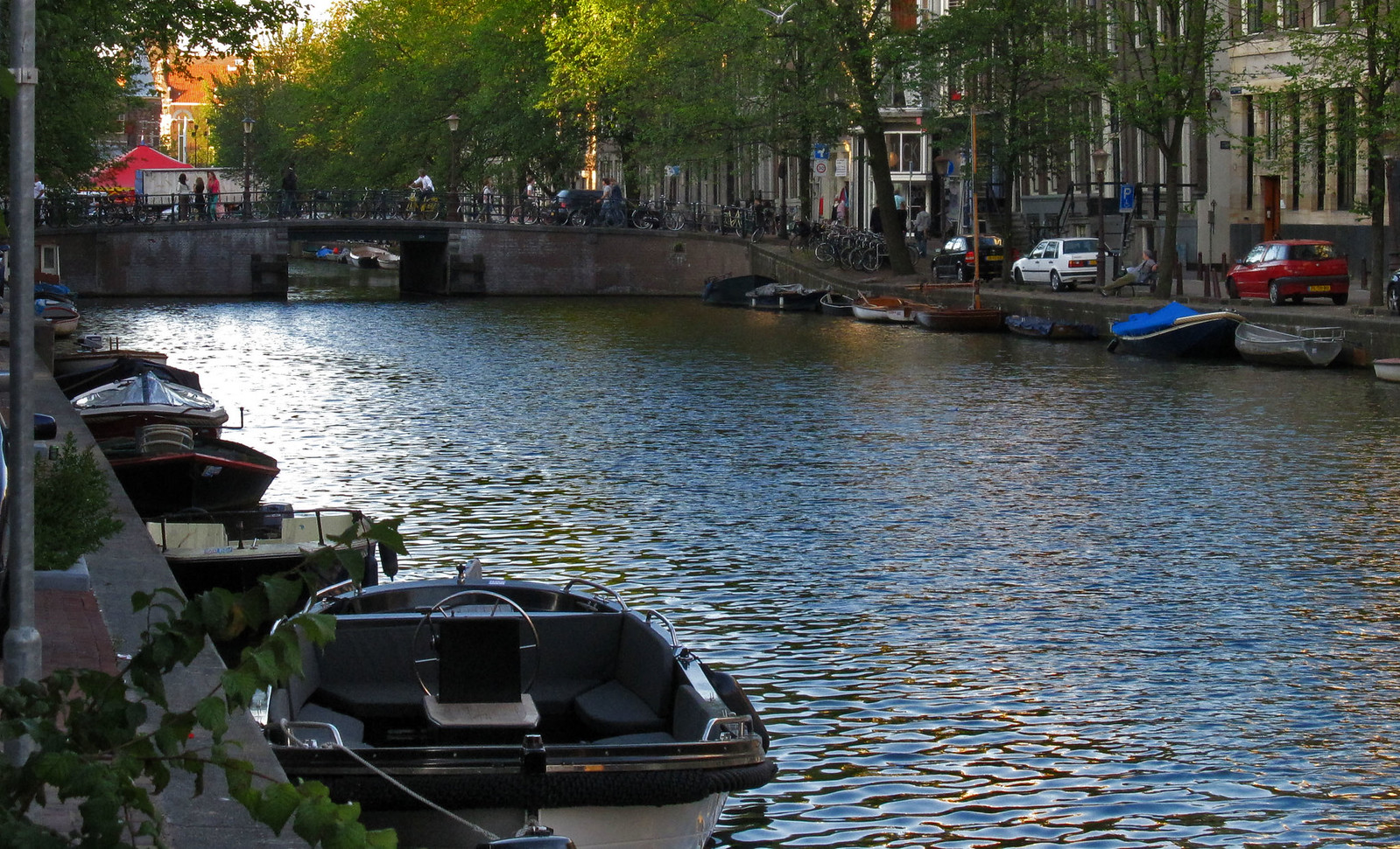Amsterdam 188