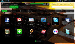 Jolicloud App Directory   by Jolicloud