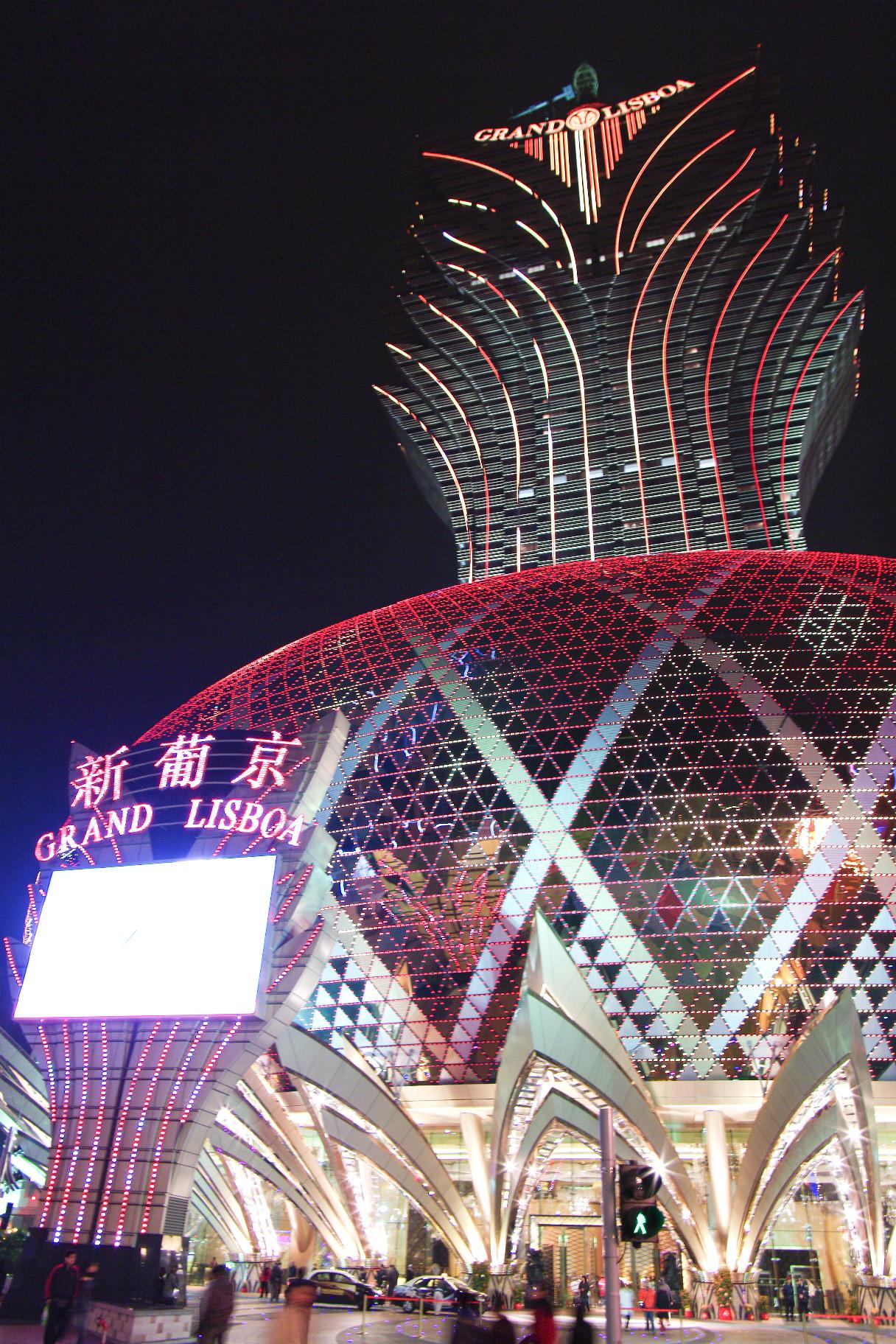 казино рулетка Grand