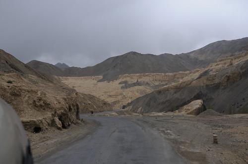 india geotagged kashmir ladakh geo:dir=318 geo:lat=342837466666667 geo:lon=767835983333333