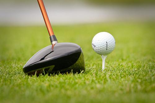 09-June_qwest_golf_tournament_0021 | by Seth Lemmons