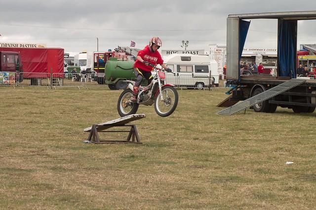 imgp9486 - Up And Over Motorbike Display Team
