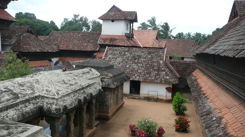 Kerala 105