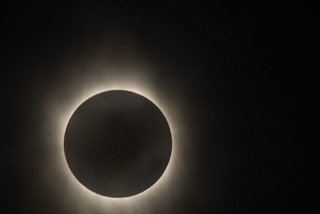 Solar Eclipse 2009 (NASA, Hinode, 7/22/09) | by NASA's Marshall Space Flight Center