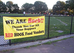 red-hook-vendors-felicia-martinez