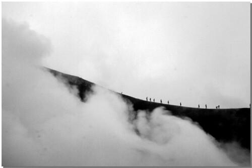 Etna [7 BN]