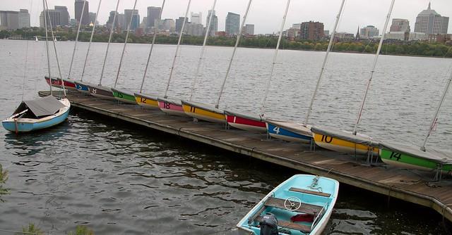 imgp9734 - MIT Yachts