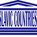 UNESCO - Slavic Countries