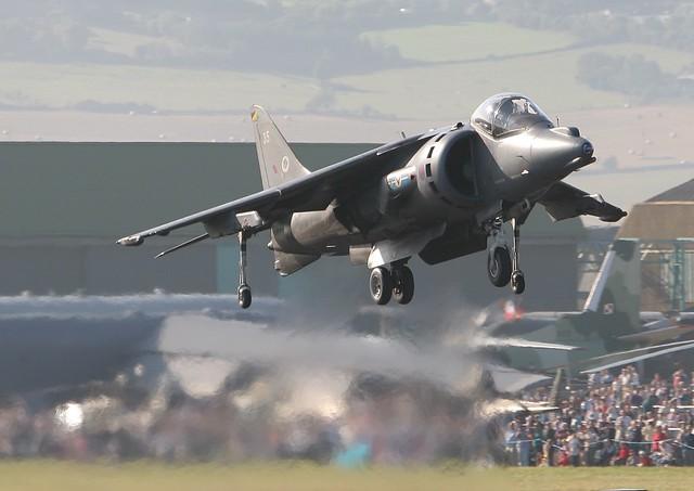 HarrierGR9liftoffLEU06NB