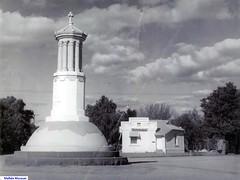 Mallala Memorial