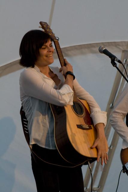 Eve Cournoyer - 4