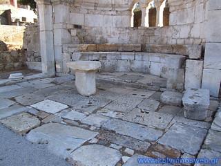Χριστός της Ιερουσαλήμ, Κάλυμνος - Christ of Jerusalem, Kalymnos