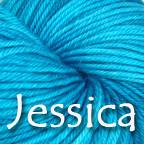 Jessica-text | by KnottyGirlLa