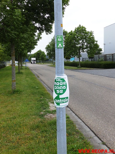 2016-06-02        Almeerdaagse     1e dag  40 Km     (53)
