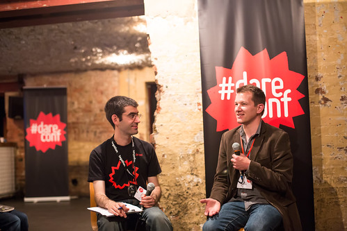 Dareconf_9June_150 | by paul_clarke