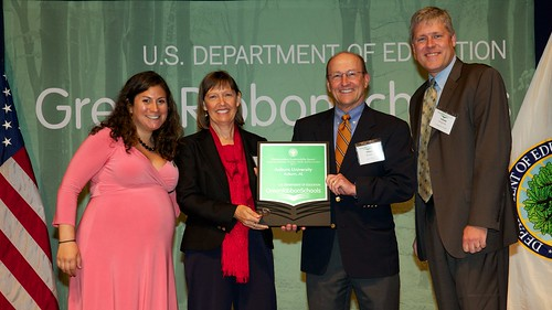 06032015 2015 Green Ribbon Schools 16 | by US Department of Education