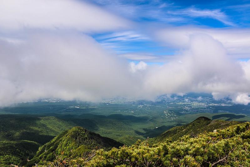 2014-06-29_00276_天狗岳.jpg