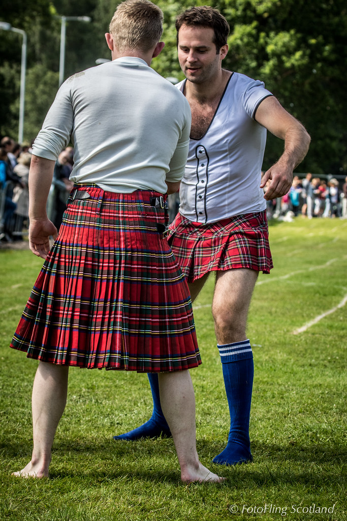 Pin by sl anderson on all things scottish