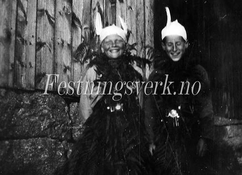 Finnmark (725)