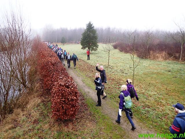 2016-12-28       Renswoude 24 Km   (122)