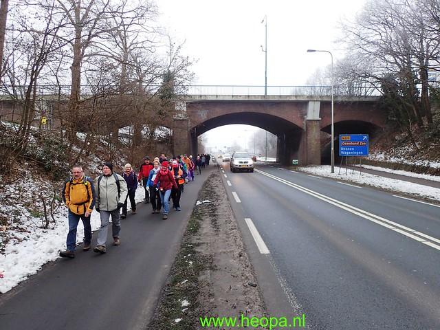 2017-01-18    Rhenen 23 Km  (7)