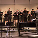 Fall Choral Festival - Oct 2016