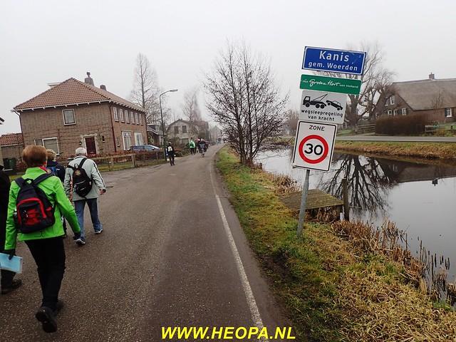 2017-02-18  Woerden 26 km (33)