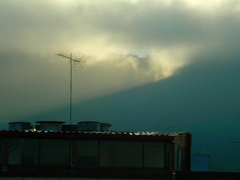 Espero Que Te Sientas Mejor Carlos Mojica Flickr