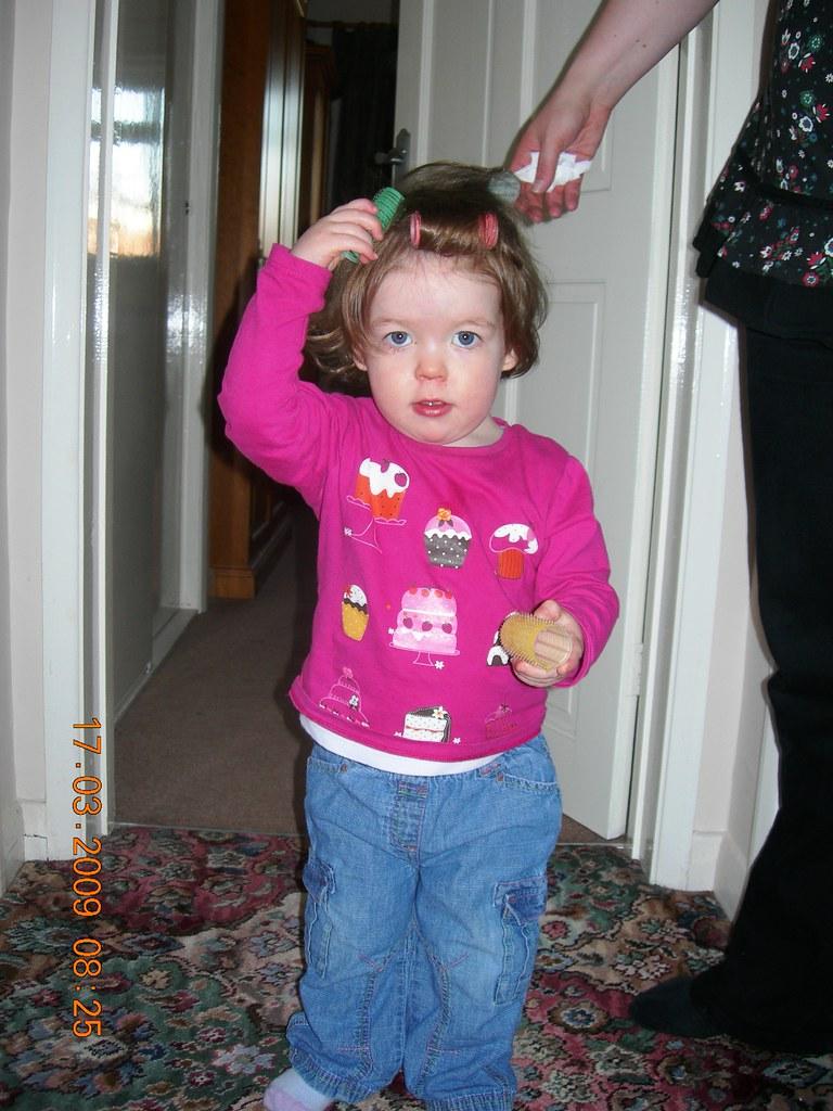 ella 18 March 2009 DSCN9260