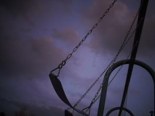 Swings | by stokes91