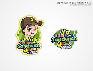 Yo Quiero mi Sandwinch Qbano  - Developed for: 3xplod3