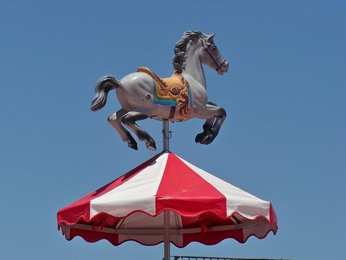 OC Super Fair   by Castles, Capes & Clones